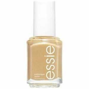 💋5/$20 Essie Nail Color in Mani-Thanks